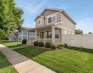 4220 Laurel Drive, Evans image