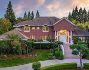 5823  Wedgewood Drive, Granite Bay image