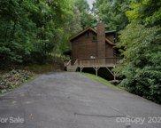 13 Whistling Oak  Trail Unit #1/J, Maggie Valley image