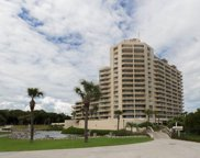 100 Ocean Creek Dr. Unit B-2, Myrtle Beach image