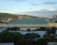 475 Atkinson Drive Unit 1709, Honolulu image