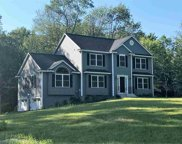 305 SHAKER Road, Concord image