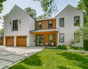 6815 Carolyncrest Drive, Dallas image