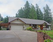 1019 34th Ave NW, Gig Harbor image
