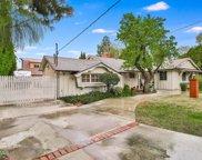 5823  Sadring Avenue, Woodland Hills image