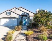 4634     Poinsettia Street, San Luis Obispo image