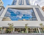 1010 Brickell Ave Unit #2708, Miami image