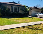 3239  Iroquois Avenue, Long Beach image