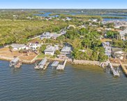 3528 W Shell Point Road, Ruskin image