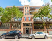15 South Throop Street Unit 501, Chicago image