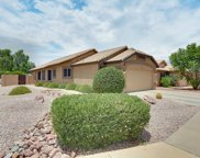 20304 N 106th Avenue, Peoria image