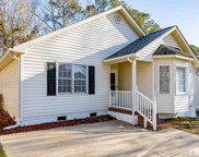 706 St Catherines Drive, Wake Forest image