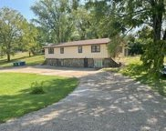 14903 E Kentucky Road, Independence image