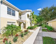 3027 Horizon Ln Unit 2406, Naples image