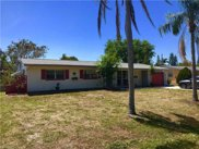 1444 Byron S Road, Fort Myers image