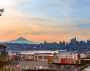 4214 Linden Avenue N Unit #A, Seattle image