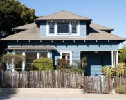 402     Central Avenue, Pacific Grove image