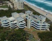 6355 S Hwy A1a Unit #3, Melbourne Beach image