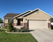 790 S 1025  W, Clearfield image