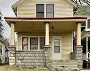 332 W Creighton Avenue, Fort Wayne image