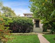 646 N Grove Avenue, Oak Park image