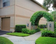 1001 Normandy Trace Road Unit 1001, Tampa image