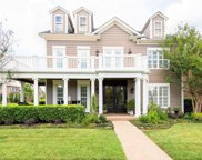 522 Pennystone Dr, Franklin image