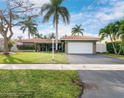 6511 NE 20th Ave, Fort Lauderdale image