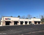 3431 Richlands Highway Unit #4, Jacksonville image