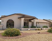 14425 W Trading Post Drive, Sun City West image