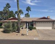 2628 E Cheryl Drive, Phoenix image