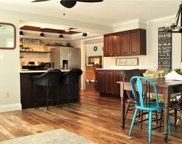 1314 Brentwood  Parkway, Fort Myers image