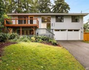 16343 84th Ave NE, Kenmore image