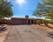 6718 N Quartzite Canyon, Tucson image