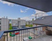 2219 Eastlake Ave E Unit 302, Seattle image