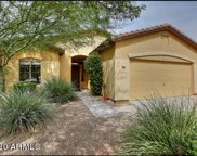 24640 N 72nd Place, Scottsdale image