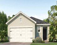 2912 Blue Shores Way, New Smyrna Beach image