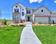 18188 W 95th Avenue, Arvada image