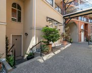 2 Renaissance Square Unit 102, New Westminster image