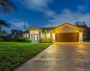 418 Enfield Ter, Delray Beach image