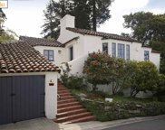 76 Codornices Rd, Berkeley image