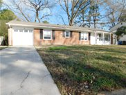 3852 Old Forge Road, South Central 1 Virginia Beach image