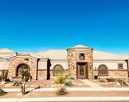 19051 S 196th Place, Queen Creek image