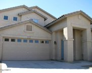 44411 W Oster Drive, Maricopa image