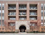1350 W Fullerton Avenue Unit #406, Chicago image