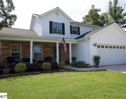 224 Barberry Lane, Greer image