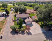 588  35 Road, Clifton image