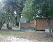 7780 Hart  Drive, North Fort Myers image