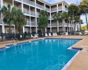 13351 Johnson Beach Rd Unit #213 E, Pensacola image