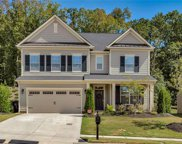 16537  Palisades Commons Drive, Charlotte image